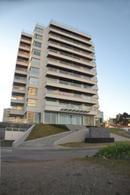Foto Edificio en Playa Brava Uruguay Link número 12