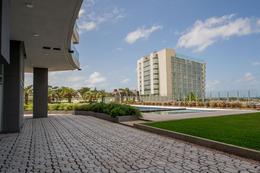 Foto Edificio en San Rafael Majestuosidad en el Balneario más exclusivo de Sudamérica número 6