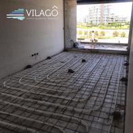 Foto Condominio en Vilago  Vilago - Puerto Escondido - Nordelta número 31