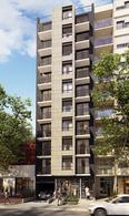 Foto Edificio en Pocitos 26 de marzo y Luis A. de Herrera número 1