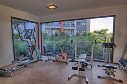 Foto Condominio en Casonas de Manantiales Av. Circunvalación Sur número 12