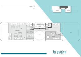 Foto Edificio en Guemes BOLIVAR 475 número 12