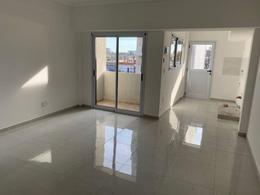 Foto Edificio en Villa Luro Carballido 6300 número 2