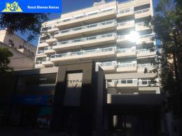Foto Edificio en General Paz         Ovidio Lagos 250  número 4