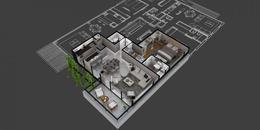 Foto Edificio en Guemes  Avellaneda 1600 número 11