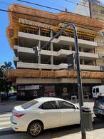 Foto Edificio en Palermo J. A. Cabrera y S. de Bustamante número 17