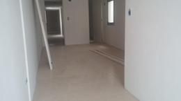 Foto Edificio en General Paz Viamonte 248 número 9