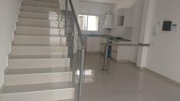 Foto Condominio en Olivos-Maipu/Uzal Juan de Garay 3220 número 3