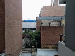Foto Edificio en Nueva Cordoba OBISPO TREJO 818 número 20