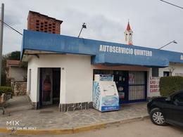 Foto Comercial en Nono VENDO Fondo de Comercio Mercadito Quintero Nono  Valle de Traslasierra Córdoba número 3