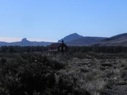 Foto Country en San Martin De Los Andes San Martín de los Andes número 18