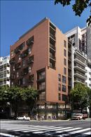 Foto Edificio en Palermo Av. Raul Scalabrini Ortiz y Paraguay numero 23