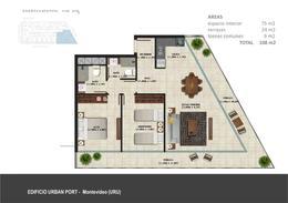 Foto Edificio en Puerto Buceo Gran oportunidad de Fideicomiso al costo número 7