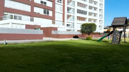 Foto Edificio en Bosque Real           Blvd. Bosque Real lt 14 mz 5     número 20