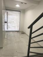 Foto Edificio en Liniers Murguiondo 900 número 5