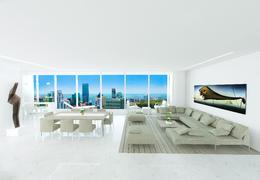 Foto Edificio en Tela 55 SW Miami Avenue Road número 19