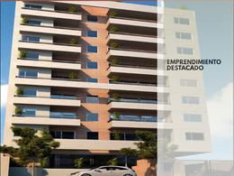 Foto Edificio en Tigre Cazon 600 número 25