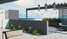 Foto Condominio en Quintas del Sol missouri 4336 número 14