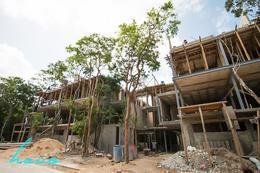Foto Edificio en Tulum  número 30