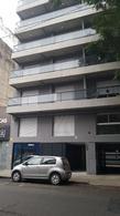 Foto Edificio en Centro Sur Pte. Roca al 1200 número 9