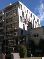 Foto Edificio en Punta Carretas             Montero y Rambla           número 5