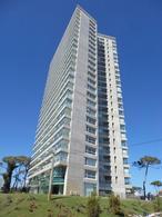 Foto Edificio en Playa Brava             Avda. Roosvelt y Avda. Pedragosa Sierra           número 2