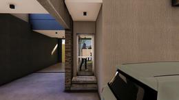 Foto Edificio en La Plata calle 15 entre 45 y 46 número 4