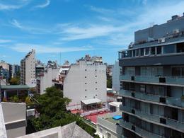 Foto Edificio en Villa Crespo L. M. Drago entre Lavalleja y Tte. Gral. E. Feías numero 15