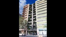 Foto Edificio en Centro Mitre 1360 número 1