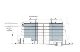 Foto Edificio en Recoleta Charcas 3196 número 9