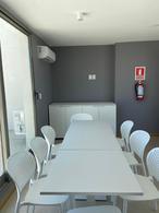 Foto Edificio en Pocitos Nuevo 26 DE MARZO Y JULIO CESAR  número 7