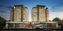 Foto Edificio en Canning (Ezeiza) castex 2050 número 2