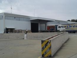 Foto Condominio Industrial en Pablo Podesta Av. Marquez 2000 número 3