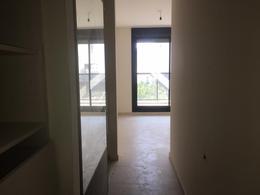 Foto Edificio en Nueva Cordoba BV. ILLIA 20 número 13