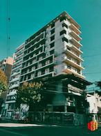 Foto Edificio en Centro Ov. Lagos esq. San Lorenzo número 1