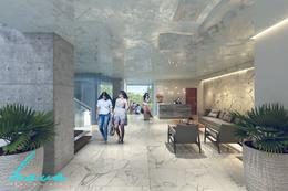 Foto Edificio en Solidaridad 5ta Av. con Calle 42 número 21