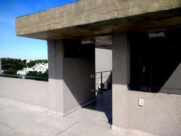 Foto Condominio en Villa Luro Pizarro al 5500 número 25