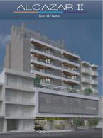 Foto Condominio en Centro Alcazar II - Centro  número 12