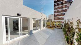 Foto Edificio en Belgrano Zabala 2400 número 5