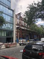 Foto Edificio en San Telmo Azopardo entre Av. J. del Garay y Cochabamba numero 9