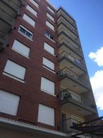 Foto Edificio en S.Martin(Ctro) 18 DE DICIEMBRE 1800 número 2