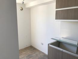 Foto Condominio en Lomas de Zamora Oeste Oliden 1180 número 13