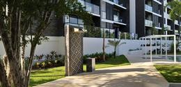 Foto Condominio en Akumal Luxury Condominio Kaan-Ha Akumal número 11