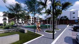 Foto Condominio en Puerto Vallarta 05 FRACCIONAMIENTO FLORES DEL VILLAR número 7