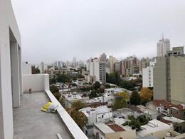 Foto Edificio en La Plata 42 n 1025 15 y 16 número 19