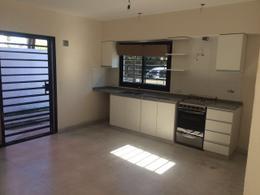 Foto Condominio en Adrogue uriburu esquina illia número 3