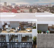 Foto Edificio en Del Valle código 2, Col del Valle Centro, Benito Juárez, 03100 Ciudad de México, CDMX número 4