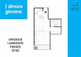 Foto Edificio en Terminal Vieja Las Heras 2800 número 4