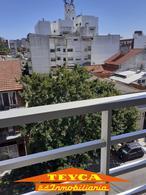 Foto Edificio en Centro MATHEU E/ AV.  INDEPENDENCIA Y CATAMARCA número 3