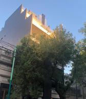 Foto Edificio en Chacarita Concepción Arenal al 3500 número 5